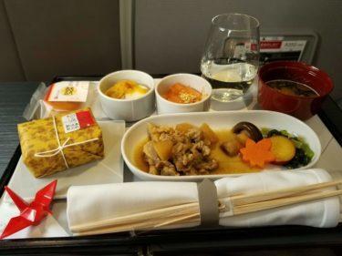 JAL国内線ファーストクラス最新機材エアバスA350搭乗記!進化した最上級をぜひ味わって欲しい